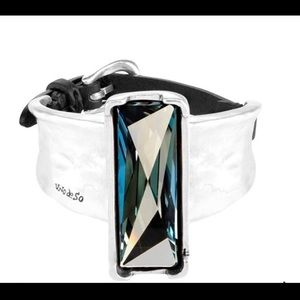 Osiris Bracelet - UNO de 50